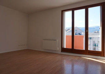 Location Appartement 2 pièces 41m² Grenoble (38100) - photo