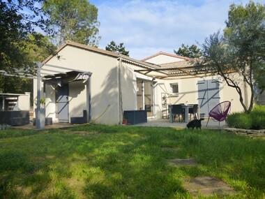 Vente Maison 5 pièces 93m² Montélimar (26200) - photo