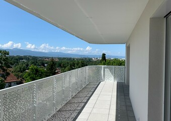 Vente Appartement 4 pièces 142m² Brunstatt (68350) - Photo 1
