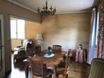 Vente Maison 3 pièces 80m² Gien (45500) - Photo 4