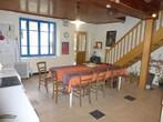 Vente Maison 6 pièces 130m² Eyzin-Pinet (38780) - Photo 6