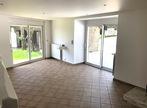 Vente Maison 7 pièces 220m² Montferrat (38620) - Photo 6