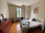 Vente Maison 5 pièces 12m² Bellerive-sur-Allier (03700) - Photo 5