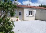 Vente Maison 4 pièces 74m² Les Sables-d'Olonne (85100) - Photo 8