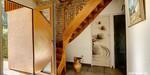 Vente Maison 6 pièces 157m² Cranves-Sales (74380) - Photo 15