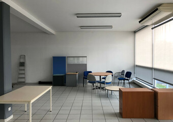 Renting Office 650m² Agen (47000) - photo