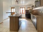 Sale House 4 rooms 105m² Villersexel (70110) - Photo 2