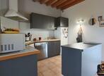 Vente Maison 6 pièces 130m² Magneux-Haute-Rive (42600) - Photo 8