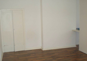 Location Appartement 1 pièce 24m² La Côte-Saint-André (38260) - Photo 1