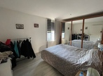 Sale House 4 rooms 106m² Toulouse (31100) - Photo 10