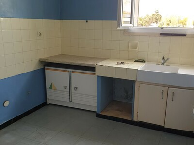 Vente Appartement 1 pièce 30m² Jurançon (64110) - Photo 3