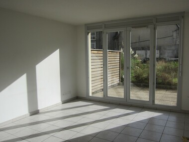 Location Appartement 3 pièces 66m² Grenoble (38000) - photo