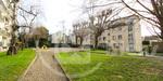 Renting Apartment 3 rooms 45m² Versailles (78000) - Photo 6
