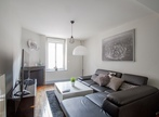 Vente Maison 5 pièces 92m² Jarville-la-Malgrange (54140) - Photo 2