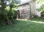 Vente Maison 5 pièces 100m² PROCHE ST LOUP SUR SEMOUSE - Photo 7