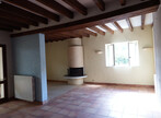 Vente Maison 6 pièces 142m² EGREVILLE - Photo 4