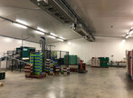 Renting Industrial premises 3 413m² Agen (47000) - Photo 2