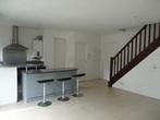 Vente Appartement 3 pièces 64m² Hasparren (64240) - Photo 3