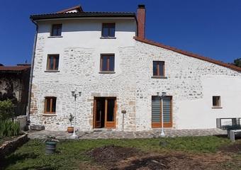 Vente Maison 200m² Vertaizon (63910) - photo
