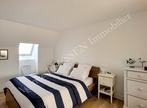 Vente Appartement 4 pièces 91m² Brive-la-Gaillarde (19100) - Photo 6