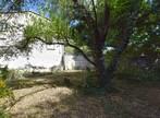 Vente Maison 6 pièces 90m² Privas (07000) - Photo 2