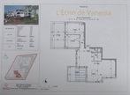 Vente Appartement 3 pièces 78m² Wahlenheim (67170) - Photo 3