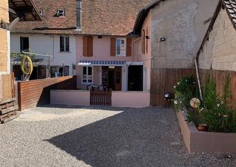 Vente Immeuble 5 pièces 107m² Les Abrets en Dauphiné (38490) - Photo 1