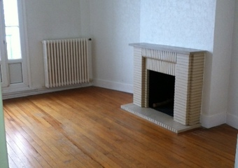 Vente Appartement 50m² Le Havre (76600) - Photo 1