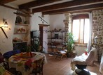 Sale House 6 rooms 207m² Mirabeau (84120) - Photo 21