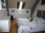 Vente Maison 5 pièces 120m² Saint Mards - Photo 9