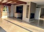 Vente Maison 5 pièces 130m² Groisy (74570) - Photo 5
