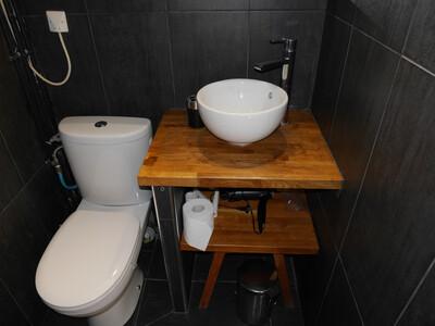 Vente Appartement 1 pièce 29m² Capbreton (40130) - Photo 7