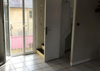 Vente Maison 3 pièces 50m² Montivilliers (76290) - photo 2