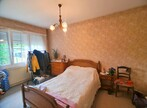 Vente Maison 6 pièces 124m² Wailly-Beaucamp (62170) - Photo 10