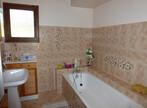 Vente Maison 6 pièces 131m² Bossieu (38260) - Photo 10