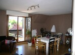 Renting Apartment 3 rooms 75m² Lingolsheim (67380) - Photo 2