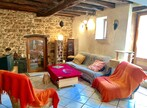 Vente Maison 5 pièces 149m² Curis-au-Mont-d'Or (69250) - Photo 1