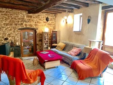 Vente Maison 5 pièces 149m² Curis-au-Mont-d'Or (69250) - photo
