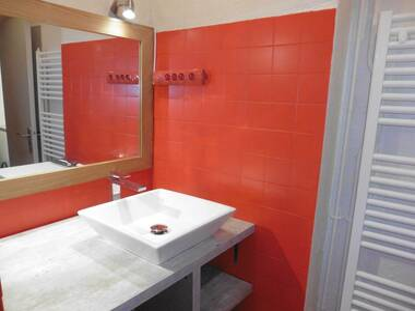 Location Appartement 52m² Chalon-sur-Saône (71100) - photo
