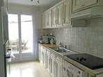 Vente Maison 3 pièces 63m² Bellefontaine (95270) - Photo 4