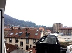 Vente Appartement 4 pièces 83m² Grenoble (38000) - Photo 8