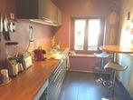 Vente Appartement 5 pièces 106m² Mulhouse (68100) - Photo 3