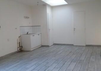 Location Appartement 2 pièces 40m² Lens (62300) - photo