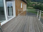 Location Maison 90m² Cours-la-Ville (69470) - Photo 3
