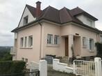 Vente Maison 5 pièces 145m² Vichy (03200) - Photo 31