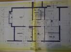 Vente Maison 5 pièces 120m² Ville-la-Grand (74100) - Photo 4