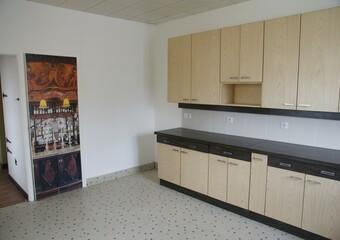 Location Maison 6 pièces 140m² Amigny-Rouy (02700) - photo 2