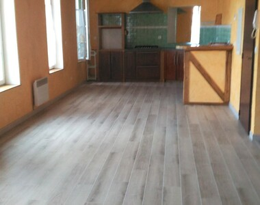 Location Appartement 3 pièces 66m² Samatan (32130) - photo