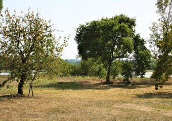 Vente Terrain 935m² SECTEUR GIMONT - photo