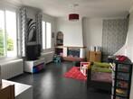 Vente Maison 5 pièces 145m² Vichy (03200) - Photo 27